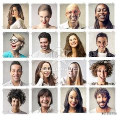 http://www.dollarphotoclub.com/stock-photo/faces/61658159 Dollar Photo Club millions of stock images for $1 each