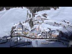Sporthotel & Familienhotel direkt an der Piste in Österreich - Kärnten Apres Ski, Skiing, Sci Fi, Winter Vacations, Ski, Science Fiction