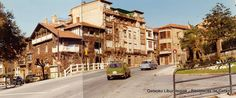 Cuesta de Txomintxu.  Avenida Algorta (Cedida por Juan Domingo Echevarria) (ref. 00212)