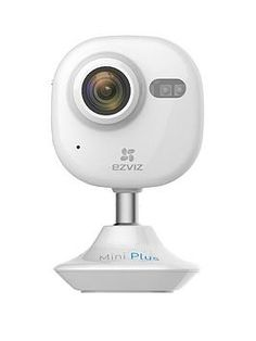 18780 Best Security Camera Consumer Reports Images In 2020