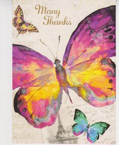Many Thanks Card Thank You Qoutes, Thank You Quotes Gratitude, Thank You Sign, Thank You Messages, Thank You Cards, Short Messages, Birthday Greeting Cards, Birthday Greetings, Happy Birthday