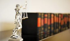 Los Angeles Criminal Defense Lawyer