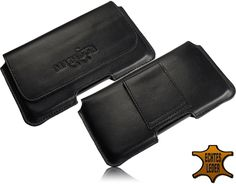 Cell phone case #leather #pouch wiko #rainbow (matador/black/case 4) belt bag,  View more on the LINK: 	http://www.zeppy.io/product/gb/2/231673562870/