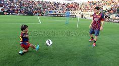 Barca Soccer Clinic at Bloomfield Stadium, Tel Aviv One Team, Fc Barcelona, Clinic, Photo Galleries, Tel Aviv, Soccer, Football, Sports, Club