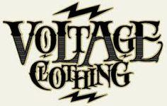 Image result for decorative font