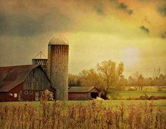 Photographer: LynnF1024 (Flickr)
