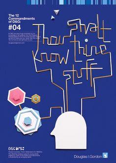 A Arte da Tipografia Manual | Des1gn ON - Blog de Design e Inspiração.