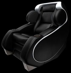 http://www.elitehometheaterseating.com/  Home Theater Seating and Design