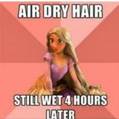 30 Struggles Anyone With Long Hair Understands SO MUCH TRUTH!!!