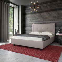 amisco unison bed 12515 furniture bedroom urban collection contemporary amisco bridge bed 12371 furniture bedroom urban