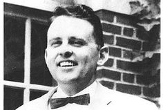 This day in 1965,  Civil Rights Activist Rev. James Reeb died from a beating by angry whites that occurred two days earlier. Rev. Reeb was in Selma, AL to march in support of voting rights for African Americans.
