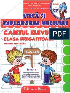 School Lessons, Diana, Activities, Comics, Character, Logo, Logos, Cartoons, Comic