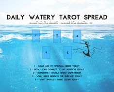 Divine Tarot, Tarot Cards For Beginners, Tarot Card Spreads, Tarot Astrology, Free Tarot, Daily Tarot, Tarot Learning, Tarot Card Meanings, Tarot Spreads