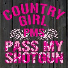 Our women's fit crew neck short sleeve tee is made with super-soft ring spun jersey fabric. This classic top has a semi-contoured silhouette for a fashion look. This garment is preshrunk for minimal s Country Girl Life, Country Girl Quotes, Cute N Country, Country Girls, Country Music, Southern Sayings, Southern Girls, Southern Pride, Southern Charm