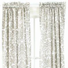 fine linens savannah linen gauze curtain by pine cone hill window treatments pinterest pine cone hill pine cone and chats savannah