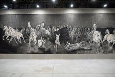 venice biennale 2013 | mvp - work in progress