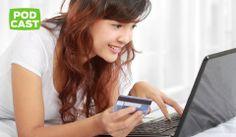 """Obtener un buen crédito hoy.  (844) 897-3018  Si piensas que para comprar en línea es necesario tener una tarjeta de crédito, estás en un error. Actualmente existen numerosas formas de pago, desde las """"carteras virtuales"""" hasta el cobro en tiendas de autoservicio.  Aquí te diremos cómo puedes pagar."""