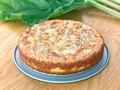 Gluten Free Cakes, Gluten Free Baking, Lchf, Fika, Foods With Gluten, Food To Make, Cake Recipes, Sweets, Chocolate