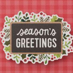Pebbles Inc Pebblesinc Instagram Photos And Videos Hy Holidayschristmas Craftsart Ideasxmas