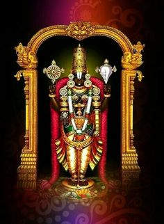 Lord Venkateswara Hd Wallpapers 1080p Venkateswara Tirupati In
