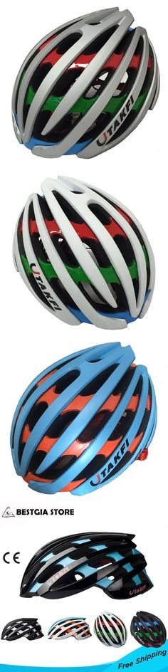 Brand Woman Men Racing M,L Bicycle Helmet Endurance MTB Cycling bike Protective Helmet Sports In-mold Cascos Ciclismo 55-61cm