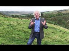 Scottish Clans: The story behind Clan MacLean - YouTube