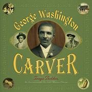 Buy George Washington Carver by Tonya Bolden at Mighty Ape NZ. This book reveals what an exceptionally uncommon man George Washington Carver was: trailblazing scholar, innovative scientist, pioneering conservation. George Washington Carver, State College, Iowa State, Reading Levels, Book Lists, Biography, Social Studies, Nonfiction, The Book