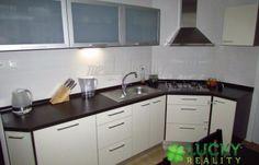 Fotka #1: REZERVOVANÉ - 3 izbový byt na predaj, Prešov - Sídlisko III
