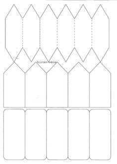practicalpages.files.wordpress.com 2010 03 minibook-master-template.jpg