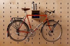 bike_box_1024x1024.jpg (1000×664)