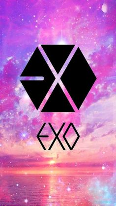 Kyungsoo, Exo Chanyeol, Exo Group, Exo Lockscreen, Phone Screen Wallpaper, Kpop Exo, Bts And Exo, Weird Facts, Aesthetic Wallpapers