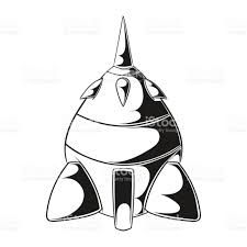 Image result for image cartoon spaceship Cartoon Spaceship, Alien Spaceship, Batman, Superhero, Fictional Characters, Image, Superheroes, Fantasy Characters