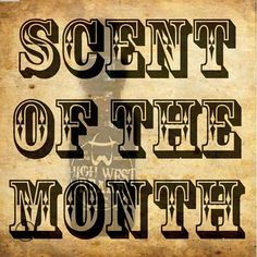 Lost on what scent to choose? Let us help! Sign up to be part of our scent of the month club! You can even save 30% by subscribing! Check out HighWest Beard today! Click the link in the bio! #livefree #letyourrazorrust #bearded #scentofthemonth #beard #beards #badassbeards #beardkit #ultimatebeardbox #beardedbrotherhood #beardvitamin #beardedbrothers #beardon #highwestbeard #hwb #mustachewax #beardoil #beardbalm #facefur #facialhair #beardedvillains #beardcare #realmenhavebeards #beardlife…
