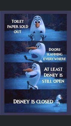 (notitle) (notitle),Sprüche Related Fondos de pantalla de Disney para personalizar tu celular - Disney Memes That Will Keep You Laughing For Hours - DisneyCute Disney Facts - DisneyInsta Geschichten Really Funny Memes, Stupid Funny Memes, Funny Relatable Memes, Haha Funny, Hilarious, Funny Disney Jokes, Disney Cartoons, Olaf Funny, Funny Frozen Memes