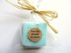 bachorlett shower themes   bridal shower/bachelorette party ideas / Wedding Favors - soap - soap ...LOL!!! LOVE IT!!!!