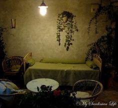 My Sardinian Life by Jennifer Avventura (2)