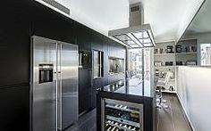 http://www.proprietesparisiennes.com/sale-apartment-paris-bon-marche-terrace-duplex-1911.html
