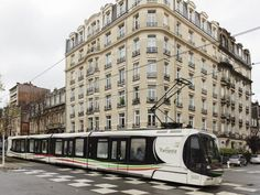 tn_fr-lille_tram