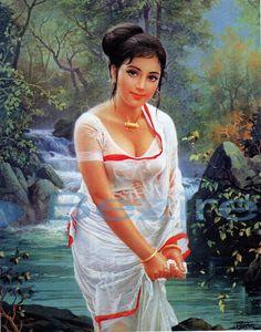 J P Singhal's Painting 5.jpg