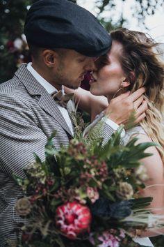 #weddingphotography #salzburgweddingphotography #salzburghochzeitsfotografie #hochzeitsfotografie #destinationwedding #salzburgweddingphotographer #salzburgphotographer #austriaweddingphotographer #weddingphotos #weddinginspiration #wanderlust #wanderlustwedding  #mountainwedding #berghochzeit #inspirationwedding #creativwedding #brideandgroom #weddingideas #adventuresession #elopementphotographer #elopement Weddingideas, Find Image, Wedding Ceremony, Destination Wedding, Wedding Photos, Wanderlust, Wedding Inspiration, Wedding Photography, Couple Photos