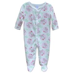 Baby Girls Romper Cartoon Brand Cotton Unisex Baby Clothes Long Sleeve Animal Clothing For Newborn Baby Boys Clothes Products