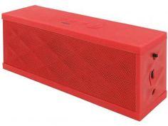 Caixa de Som Soundbox 8 RMS Bluetooth - Entrada USB e Micro SD - Vizio VA1305