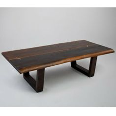 http://smithereensglass.com/bassett-mirror-murano-rectangular-dining-p-10222.html