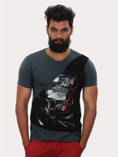 KULTPRIT FAIRYTALE FEVER!  $17.99 None Fairytale, Urban, Mens Tops, T Shirt, Fashion, Fairy Tail, Supreme T Shirt, Moda, Fairytail