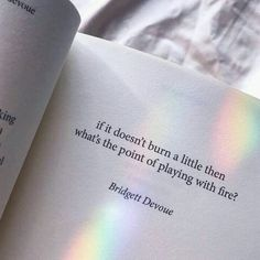 Personal quotes - How are you guys quotes books rainbow poems poem fire play book words filter poetry Poem Quotes, True Quotes, Words Quotes, Wise Words, Best Quotes, Motivational Quotes, Inspirational Quotes, Sayings, Quotes In Books