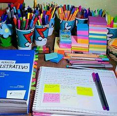 inspiration, school, and study image Study Organization, Planner Organization, Organizing, Work Motivation, Student Motivation, School Essentials, Study Inspiration, School Notes, Studyblr