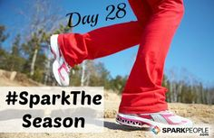 shin splints, diet, weight loss, yoga poses, workout motivation, healthi, walking shoes, exercis, fitness challenges