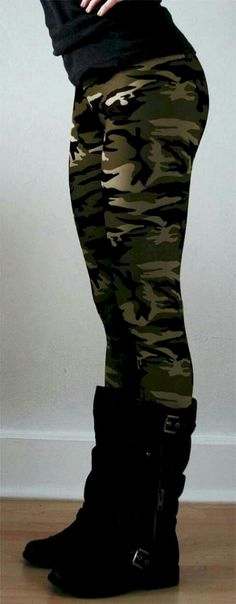 The Best Women's Leggings Outfits Ideas Spring Summer No 05 – Tuku OKE