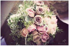 Helen & Tom Wedding Photography, Peelings Manor Barns, East Sussex
