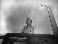 Louis Zamperini, 'Unbroken' hero: A remarkable life, well told